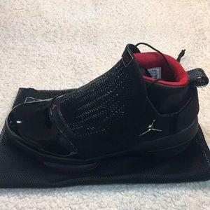 2004 Air Jordan XIX Dead Stock